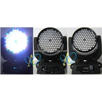 Hot Sell Stage Light 108*3W (LED101-2,)