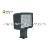 LED Canopy Light (KS-8209/056T3)