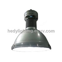 LED High Bay Light - 150W
