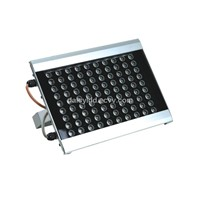 LED High Power Outdoor Light, LED Wall Washer R-1090 Waterproof