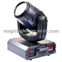 LED high speed Moving head light