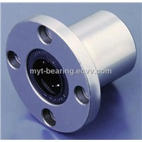 LMF Flange Mounted Linear Bearing
