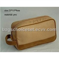 Lady's Cosmetic Bag