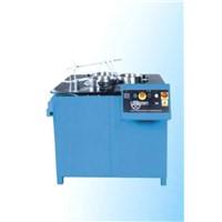 Lapping Machine - Polishing Machine