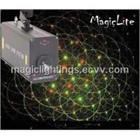 Laser FireFly Light
