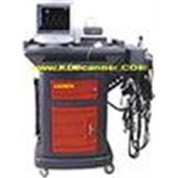 Launch EA2000 Engine Analyzer,auto repair tool,can bus,obd