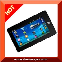"MID-7""Resistive Touch Screen, 2g/4G Flash Storage (DM70009T)"