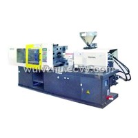 Magnetic Field Injection Machine