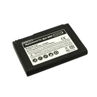 Mobile Phone Battery FS1 for Blackberry Torch 9800