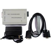 NEC programmer CAR repair tool Diagnostic scanner  Auto Maintenance Diagnosis  x431