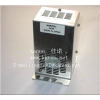 Noritsu AOM Signal Processor I 124020 Z 025645
