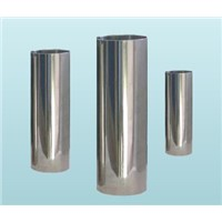 Nuclear Power Stainless Pipes