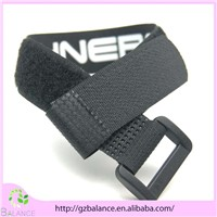 Nylon Velcro Hook & Loop Strap