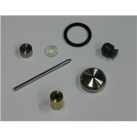 On/Off Valve Repair Kit For Flow Style Cutting Head