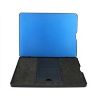 PC Aluminium Cases for iPad 2
