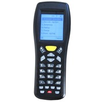 PDT Wireless Barcode Scanner Collector