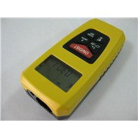 PD-23 digital laser rangefinder(9 images to show more)