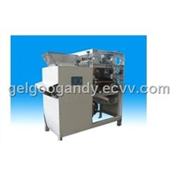 Peanut Peeling Machine - Wet Process