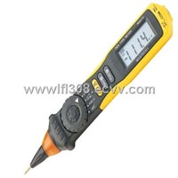 Pen Type Multimeter MS8211D