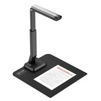 Portable Scanner (SC-MF-3M-L)