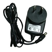 AC Power Adapter/AC Power Supply - Switching Power Supply