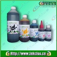 Printer Ink Use for Epson/Hp/Canon/Brother Inkjet Printer
