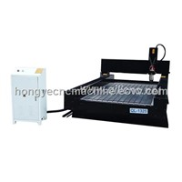 CNC Machine for Granite /Marble (QL-1325)