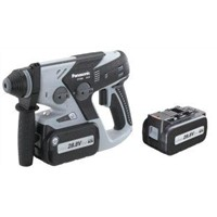 Rechargeable Li-ion battery for Panasonic Cordless Hammer Drill
