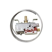 Refrigerator Thermostat (freezer thermostat, electrical heating thermostat)