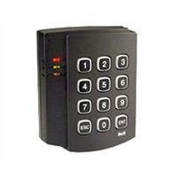 Access Control Keypad Containing 10000 Users with Code (SA-0104)