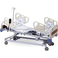 SLV-4150  Medical Care Bed