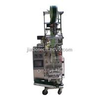SPC240T Vertical Vitamin & Softgel Packing Machine
