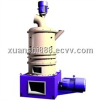 S Micro Powder Milling Machine