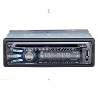 Sell car cd mp3 player