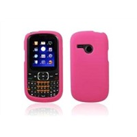 Silicone Phone Cases for LG UN200