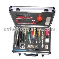 Splicing Tool Kits   CSP-100A/B Splicing Toolkit