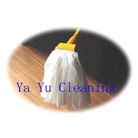 Spunlace Non-woven Kentucky Mop Refill