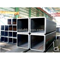 Square Steel Tube for Construction