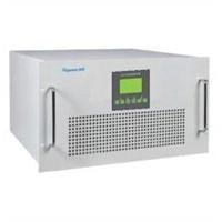 T(6-60K)rack Series lowe frequency UPS