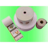 Thermal Printer Roll Papers