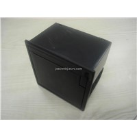 Thermal Receipt Printer (WH-E25)