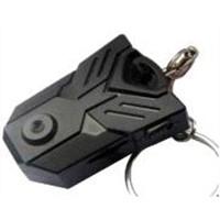 Transformers MP3 mini video camera
