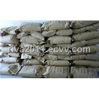Trimethylol Ethane(TME)