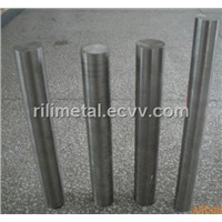 Tungsten Rods/High density tungsten alloy Rod