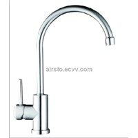 UPC cerificate/Watermark cerificate/304 stainless steel faucets/kitchen faucets/Basin faucets