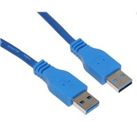 USB Cable/USB 3.0 Cable/USB Extension Cable