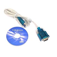 USB Cable/USB to RS232 Cable/RS232 Cable