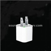 USB Charger for iPhone 4