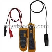 Underground Cable Locator / Cable Tester / NF-816