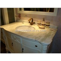 Vanity Top For Bathroom And Kitchen